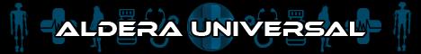 Aldera Universal